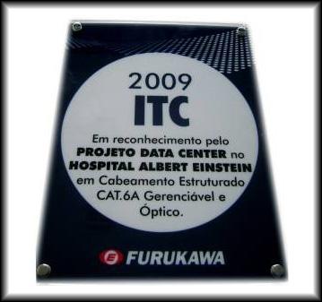 Troféu Destaque Furukawa